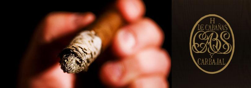 Cabana Cigars