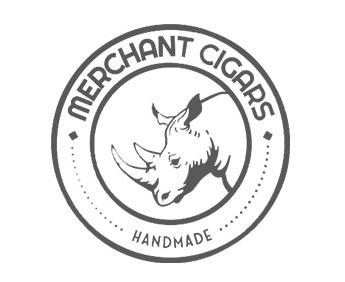 Merchant Cigars Logo