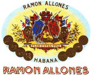 Ramon_Allones Logo
