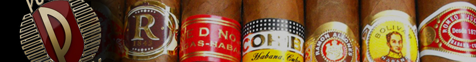 puroexpress cuban cigar banner
