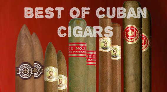 best-of-cuban-cigars