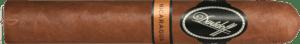 davidoff-nicaraguan-robusto