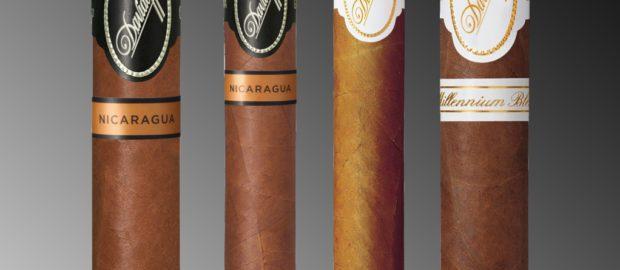 Puroexpress blog best rated non cuban cigars october for Buro express