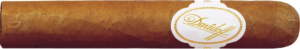 davidoff-grand-cru-no5-single