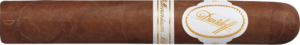 davidoff-millennium-robusto-single