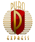 Puroexpress Blog
