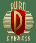 Puroexpress Blog